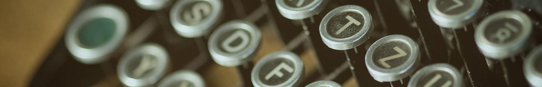 Leuchtturmkonzepte und journalistische Dienstleistungen für Mittelstand und Verbände