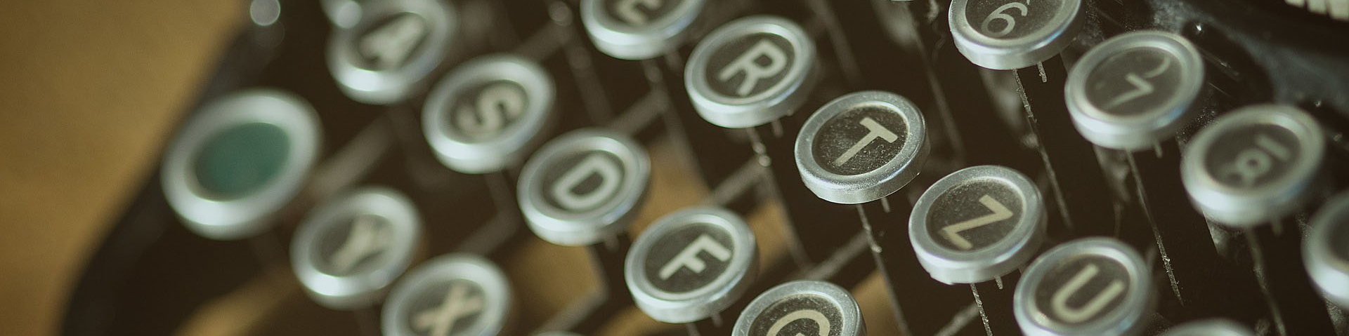 WuKomm – Redaktion und Kommunikation