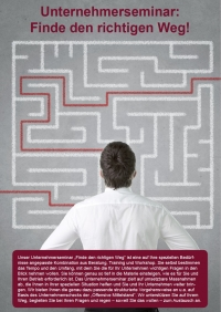 Broschüre Seminar Umschlag 1611.pdf