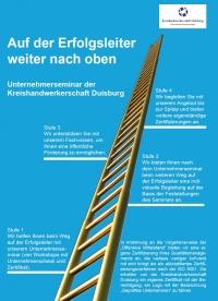 Broschuere_Seminar_02022014_finaldruck.pdf